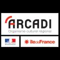 Arcadi_Logo