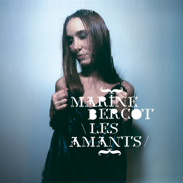 Cover-lesamants-600px