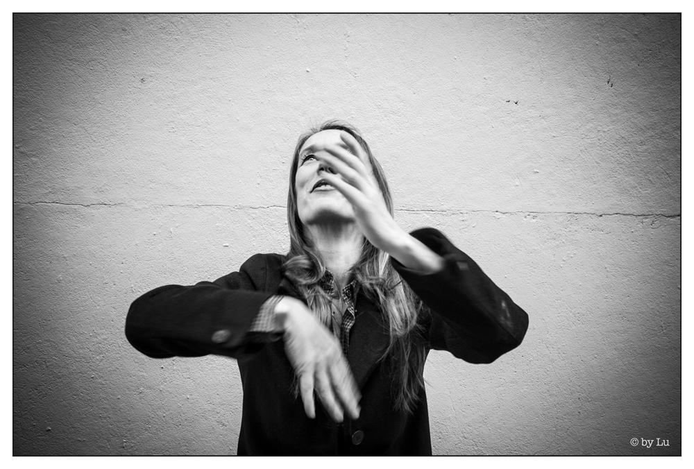 Lucie-Locqueneux_2694