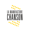 lamanufacturechanson2_Logo