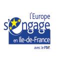 uesengage-logo