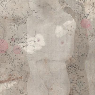 Michèle Trisolini_Ravie_1