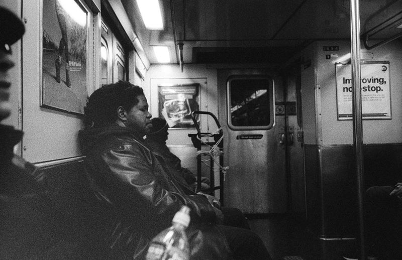 MarineBercot-AuroreAdeline-Harlem3-