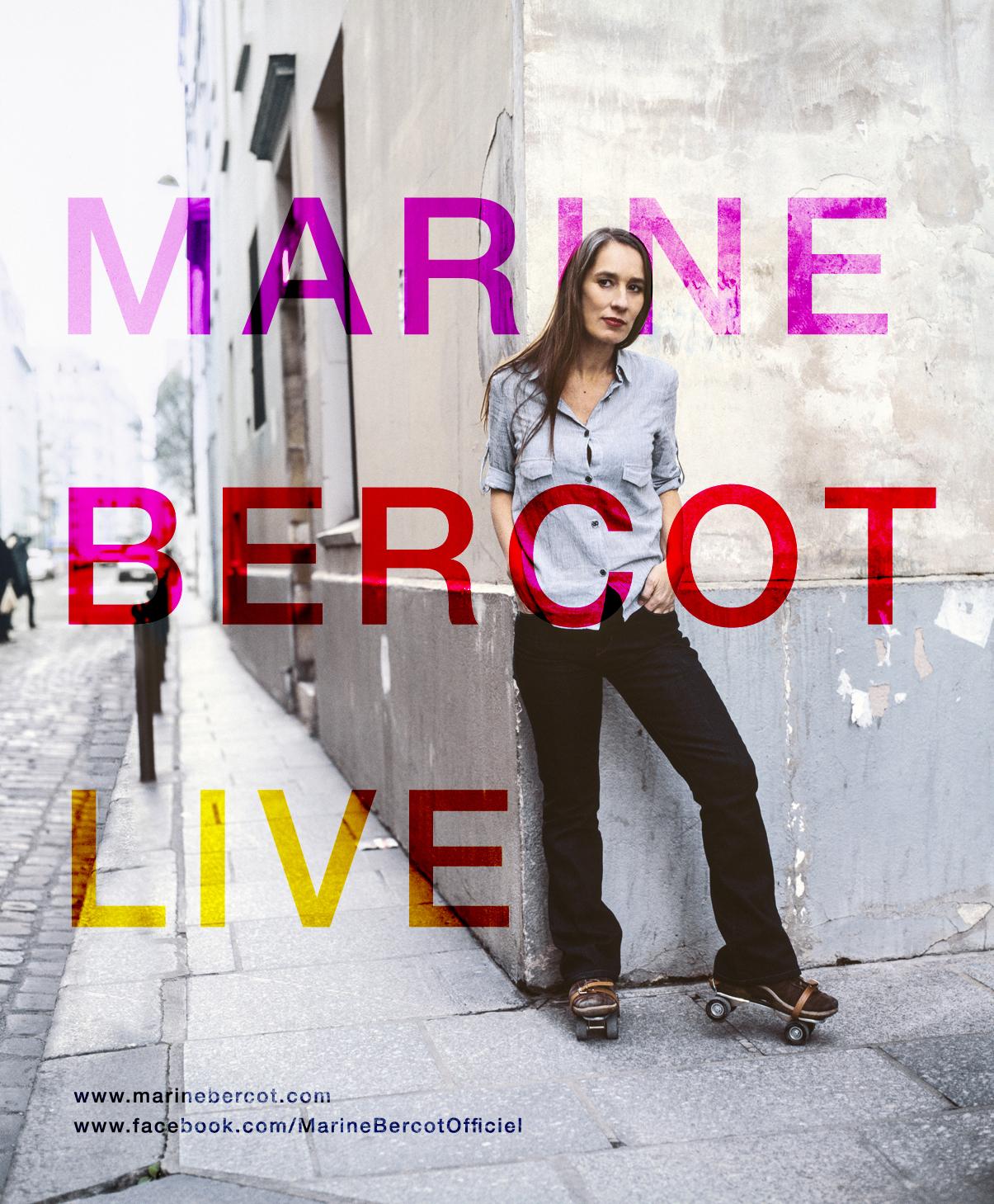 mb-live_ BAISER SALE_30mai2015