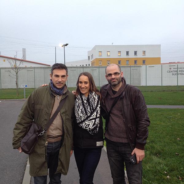 MarineBercot_Ravie_prisondereau2_04_12_2014