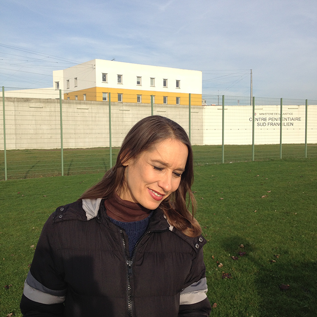 MarineBercot_prisondereau_640X650_9_12_14