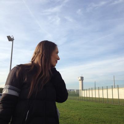 MarineBercot_prisondereau_9_12_14