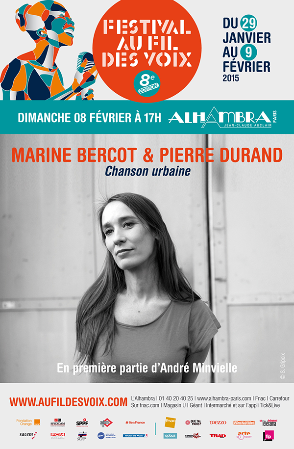 AFDV-Paris-2015-Flyer-Marine-Bercot