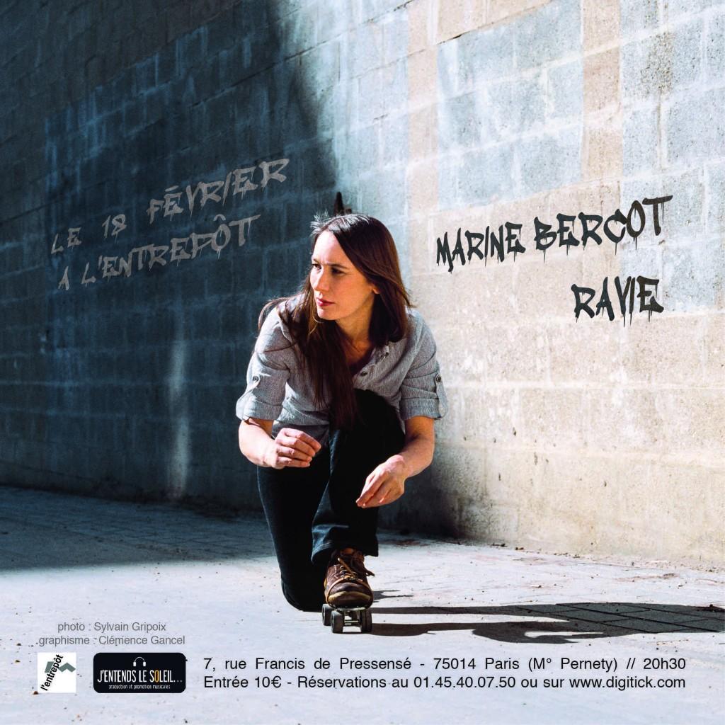 Affiche_Marine_Bercot_Entrepot