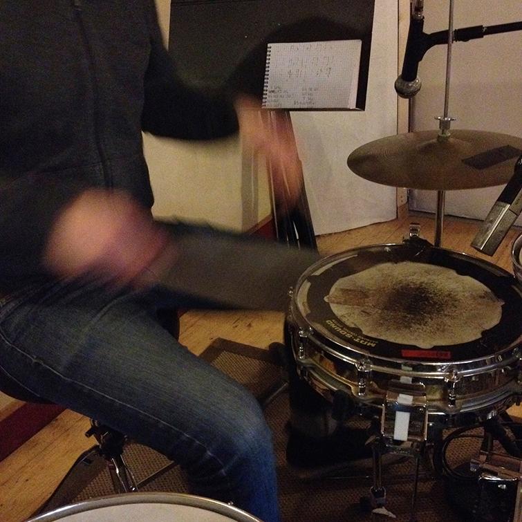 drum_melodium_5561
