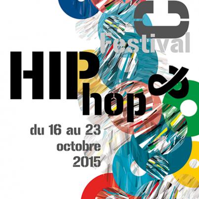 affiche-festival-hiphopandco_marinebercot_ravie
