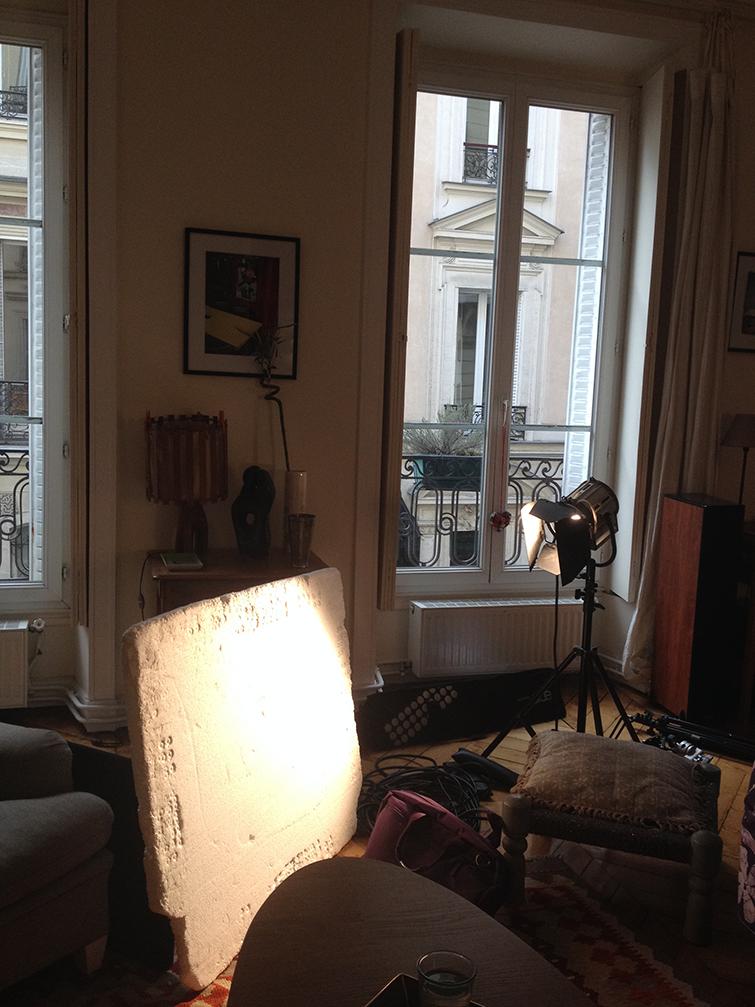 tournage_anne-condomine
