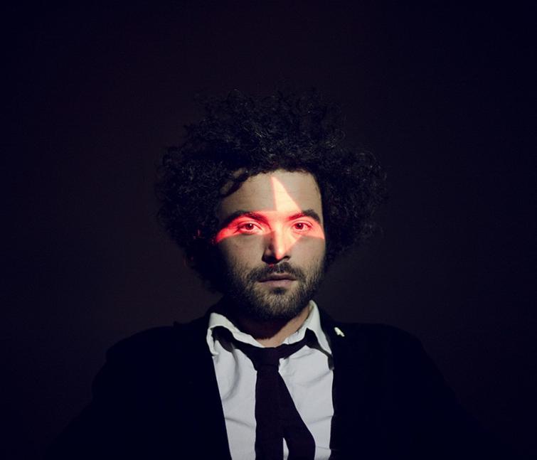 babx-JulienMignot