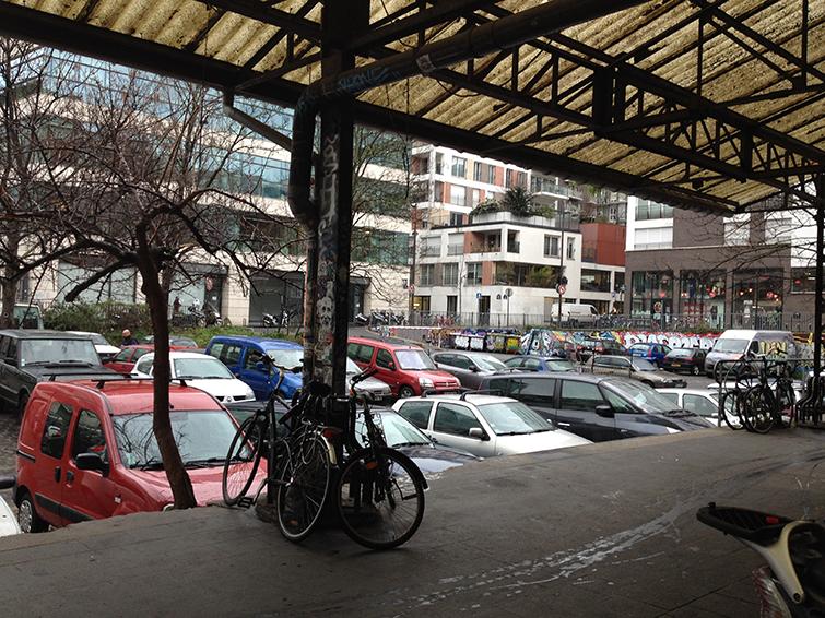 umj_parking