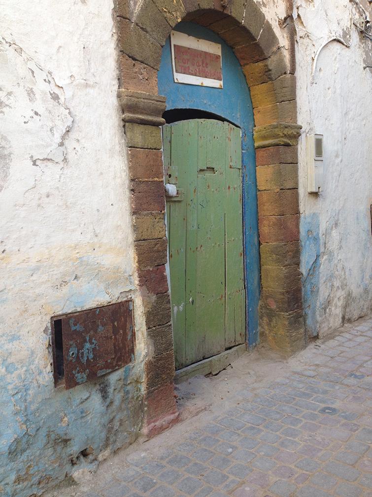 marrakech_porte