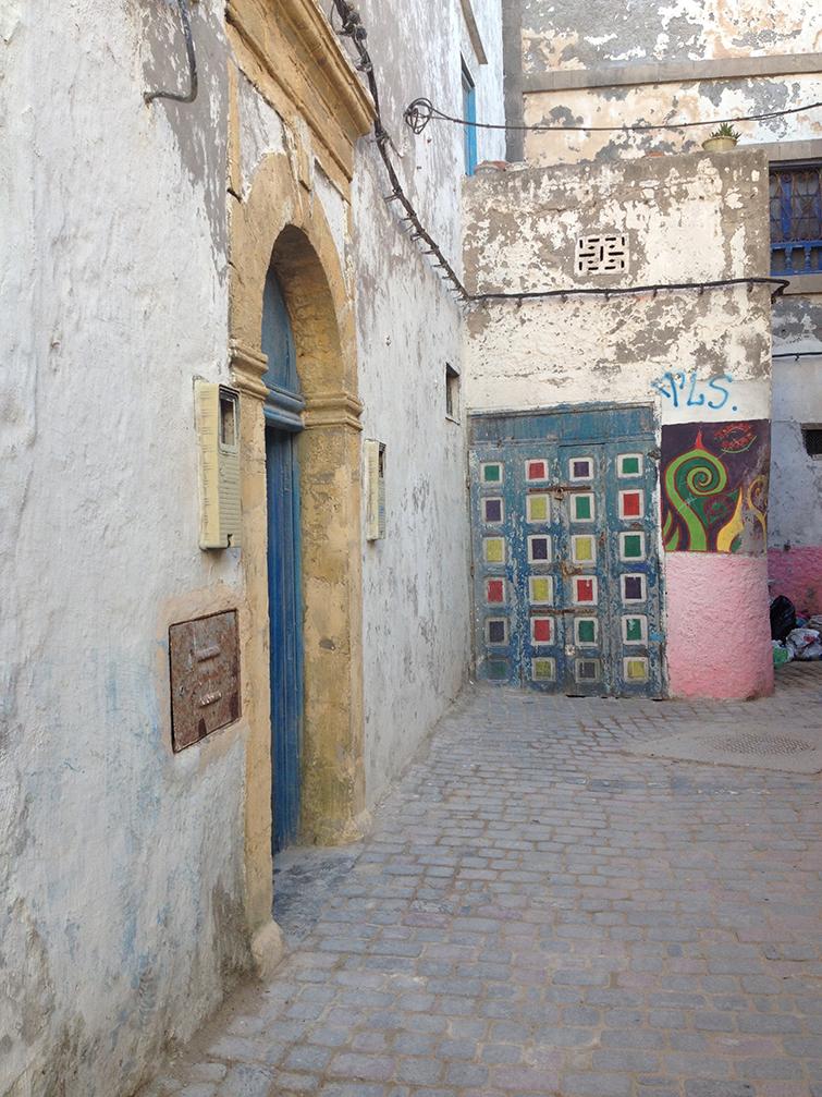 marrakech_rue