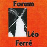 logo forum sans légende