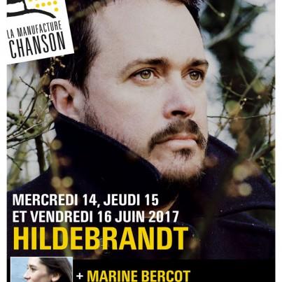 20170614_affiche_hildebrandt_marinebercot