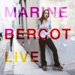 mb-live 1