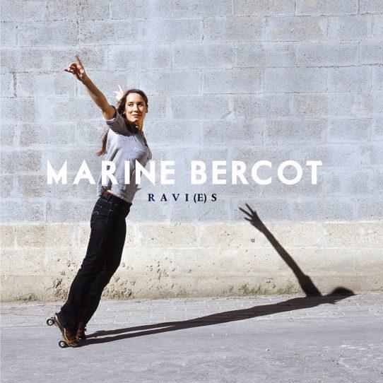 MARINE BERCOT-RAVI(E)S POCHETTE.qxp_Mise en page 1