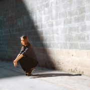 Marine Bercot - Shooting Photo Album Ravi(e)s - Sylvain-GRIPOIX-©-2014_17