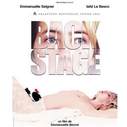 backstage-450px