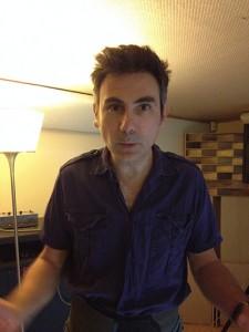 NicolasDufournet_repet-melodium_4695