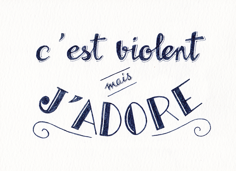 C_est_violent_mais_j_adore