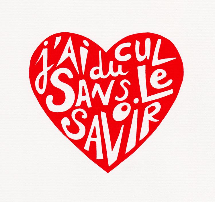 j_ai_du_cul_marinebercot_ravie