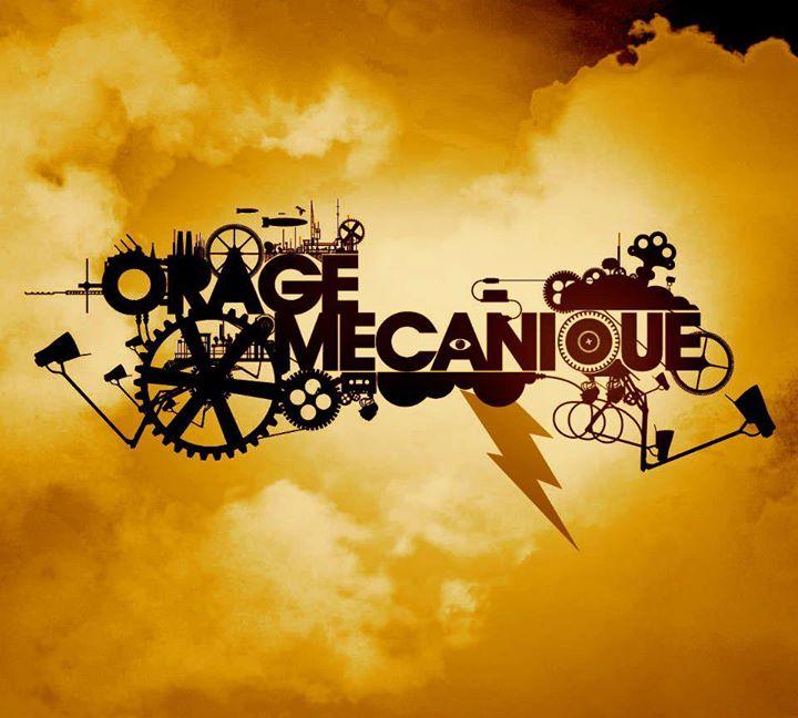 ORAGE MECANIQUE_VISUEL